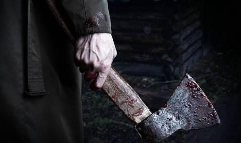 В Плевен се разследва убийство на 56-годишен мъж, съобщиха днес