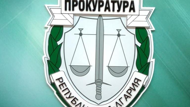 Спецпрокуратурата повдигна обвинения на трима от задържаните във Враца за