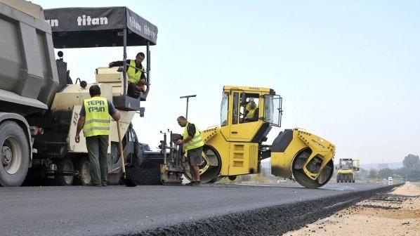 Снимка: Община Враца дава близо половин милион за ремонта на общински пътища, вижте кои са те