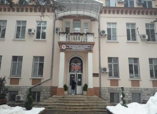Състоянието на двамата заразени с COVID-19 във Враца е добро,