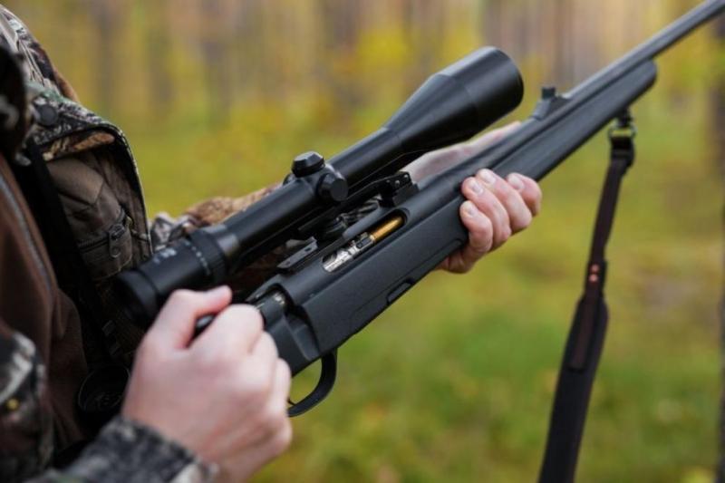 Руски войник е застрелял 7 свои колеги във военна база