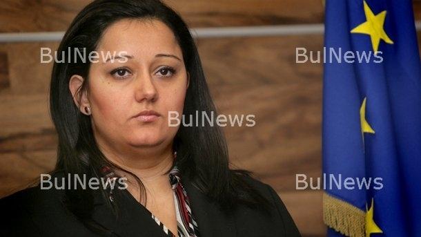Лиляна Павлова: Враца, Видин и Монтана вече не отговарят на условието за самостоятелни области