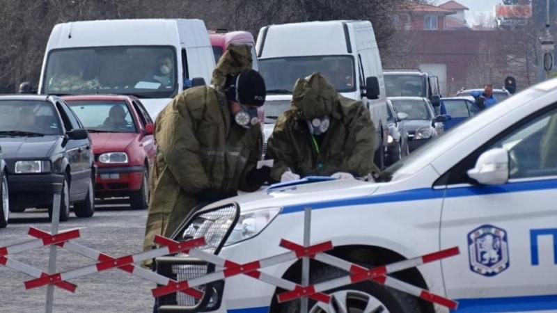 Пада тоталната карантина над Банско, разпореди здравният министър Кирил Ананиев