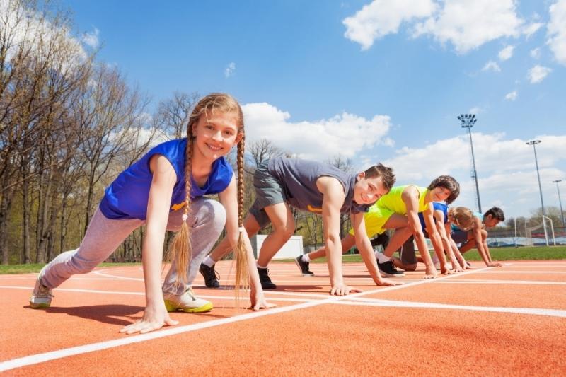 Първият панаир на спорта във Видин за тази година ще