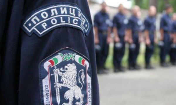 Столичната полиция издирва 65-годишен мъж, който е в неизвестност от