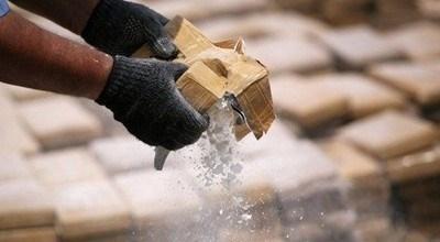 Екипи на турската полиция иззеха 5 килограма хероин при акция