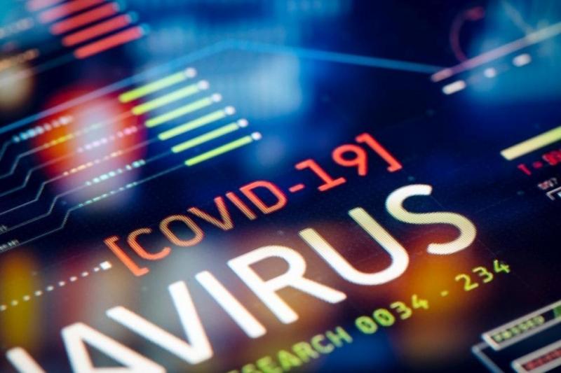 Студентка, завърнала се от Англия, е втората заразена с коронавирус