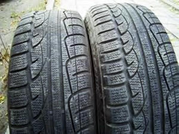 Хлапак задигна гуми от каруца във Врачанско, съобщиха от пресцентъра
