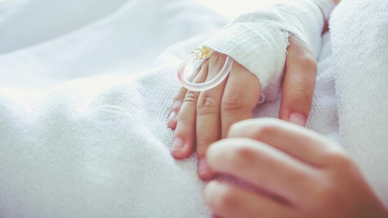 22 деца все още са в Инфекциозното отделение на Ямболската
