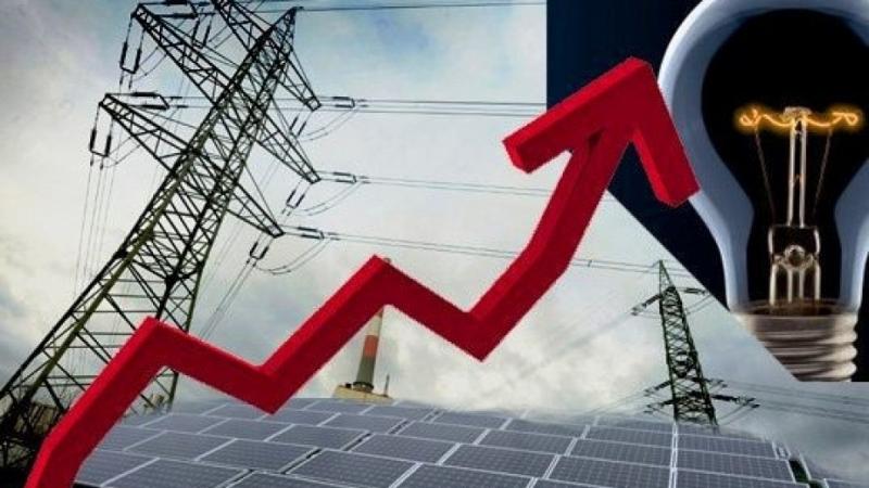 И трите ЕРП-та искат драстично по-скъп нощен ток от 1 юли