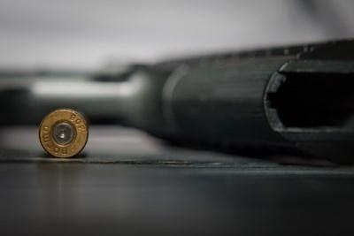 Неизвестен е прострелял най-вероятно с въздушна пушка гражданин в Каварна,