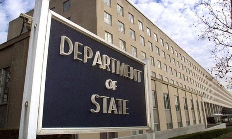 Специален доклад за скандалите в България на американското посолство е