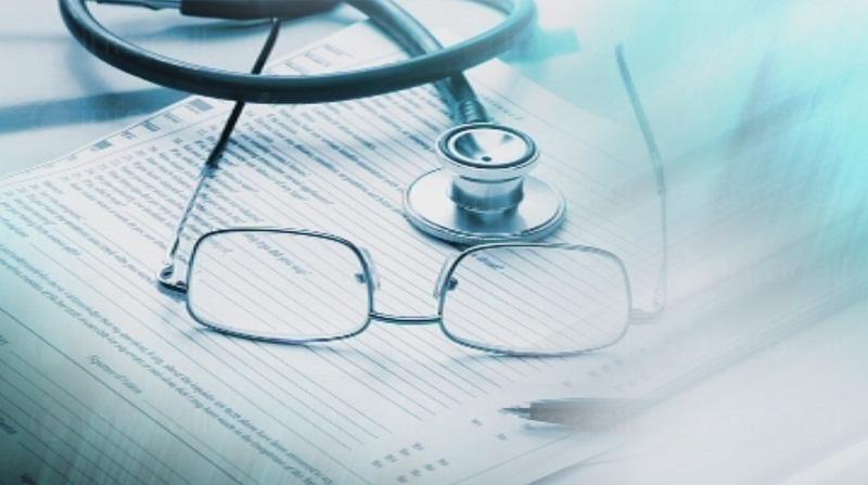 Лекари във Варна са арестувани заради злоупотреби при издаване на