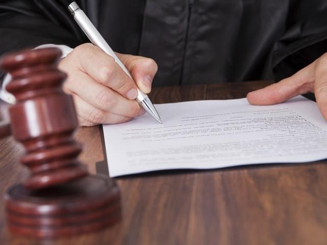 386 молби от осъдени затворници за помилвания са подадени през