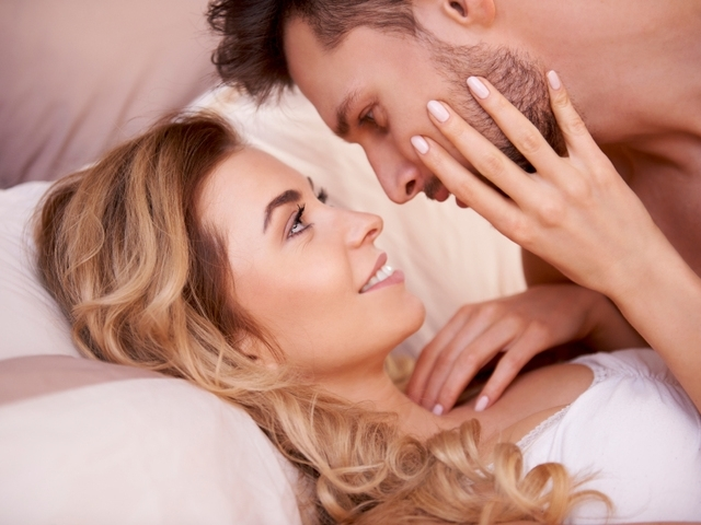"""В най-известния трактат за любовта - """"Кама сутра"""", се описват"""