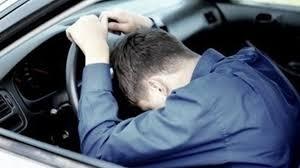 Заловиха 17-годишно момче зад волана на кола с чужди номера