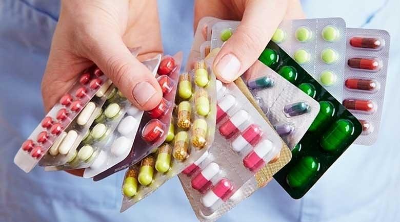 Водещи лекари съставиха списък с опасни лекарства, които често се