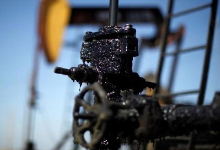 Цените на двата основни сорта петрол в сутрешните часова на