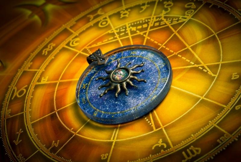 Овен Времето ще е достатъчно успешно, ако внимателно планирате нещата.