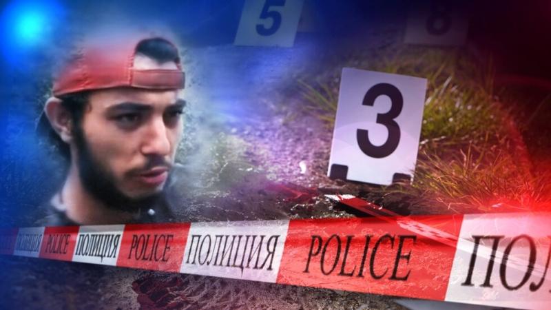 Окръжната прокуратура в Сливен внесе в съда искане за налагане