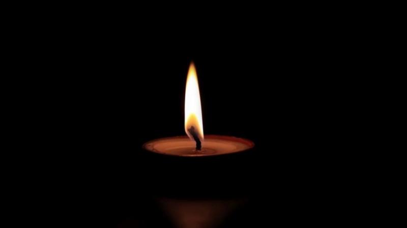 Почина уважаван преподавател от Природо-математическата гимназия във Враца, съобщиха от
