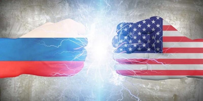 Москва гневно каза на посолството на САЩ в Русия да
