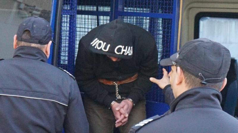 Варненският апелативен съд измени присъдата на варненеца Борислав, който бе