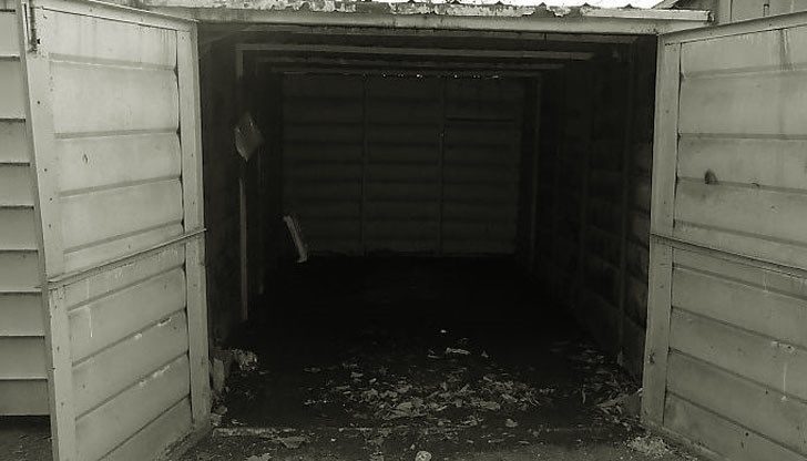 Полицията във Враца разследва кражба от гараж в козлодуйското село
