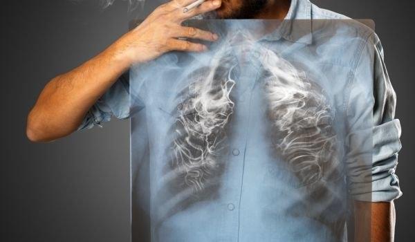 Не е тайна, че никотинът е основното вещество в тютюна,