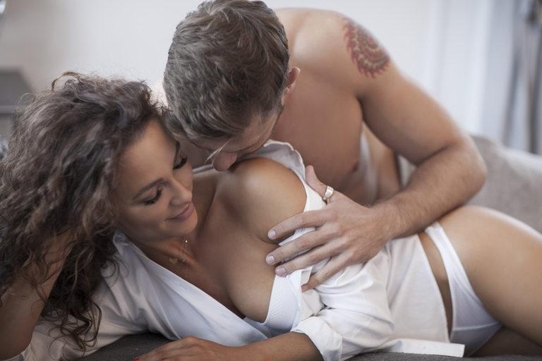 Сексът между приятели може да бъде чудесна алтернатива на сериозната