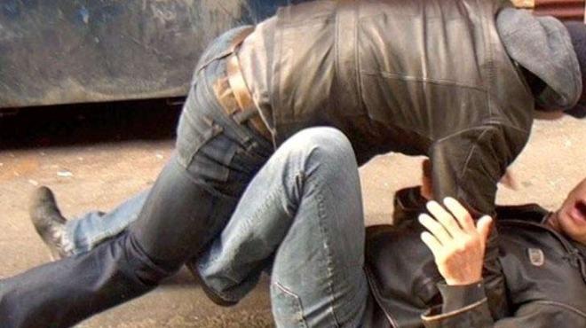 Служители на полицейското управление във Велико Търново разследва грабеж, съобщиха
