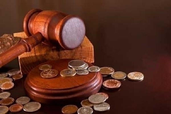 Частен съдебен изпълнител обяви за публична продан къща със заведение