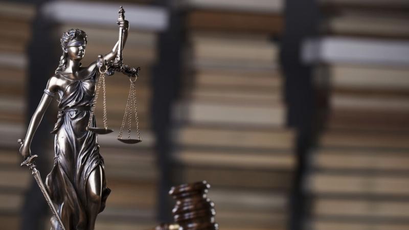 Съдът в Кюстендил остави в ареста 75-годишния мъж, обвинен в