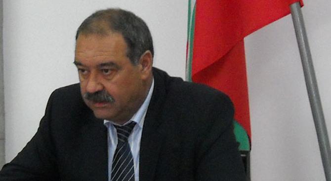 Специализираният наказателен съд ще заседава на 5 ноември срещу бившия