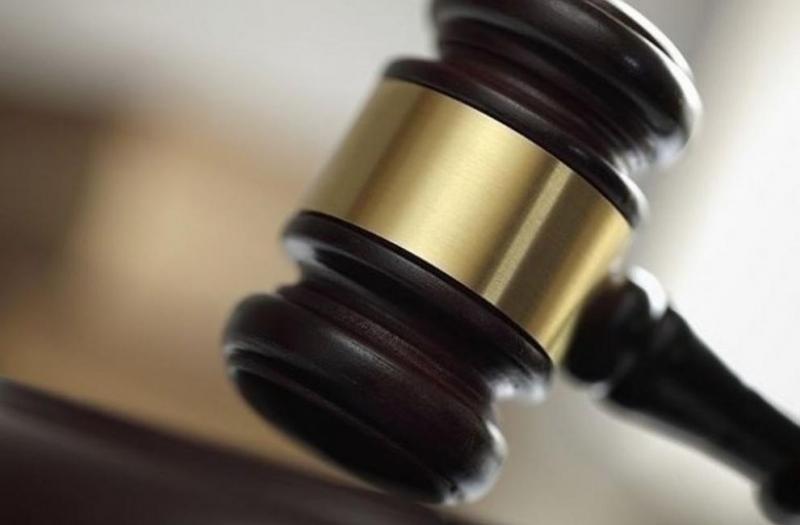Търсят се съдебни заседатели за Районния съд в Монтана