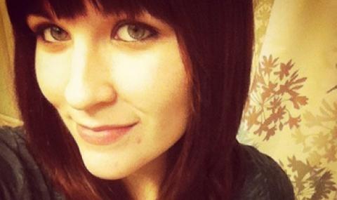 Омъжена учителка от северозападния американски щат Айдахо беше арестувана от