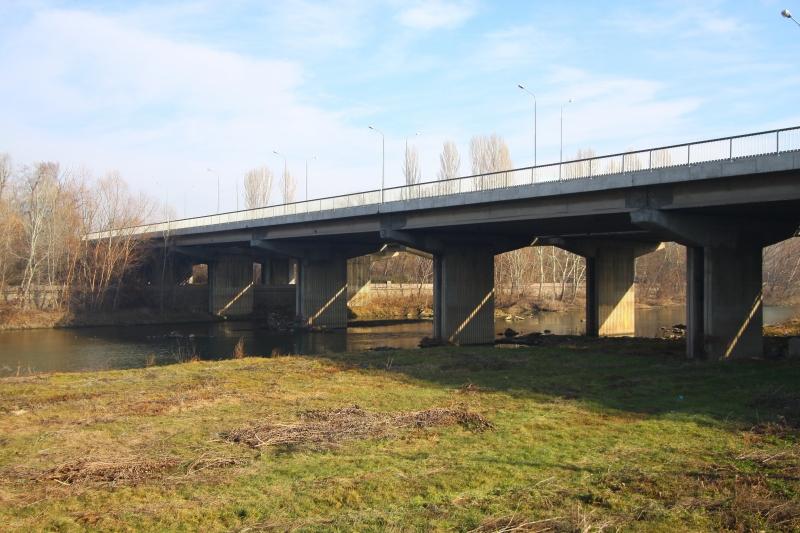 211 моста трябва да бъдат ремонтирани в България, съобщиха експерти
