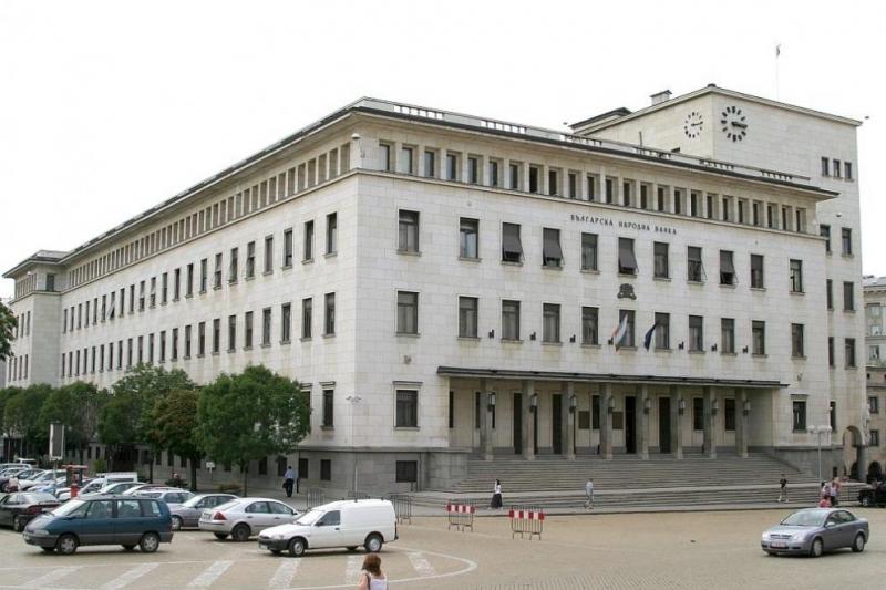 Окончателно: До 6 месеца отсрочка на кредитите за коректните длъжници