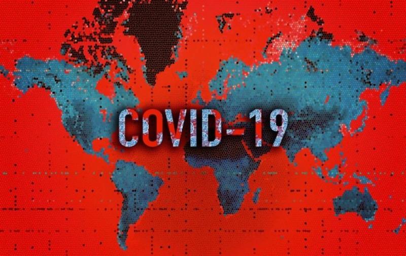 Перу затегна ограничениятаза придвижване с цел борба срещу коронавируса,като забрани