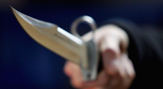 Двама датчани бяха ранени в Либревил при нападение с нож,