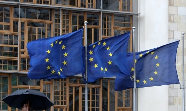 Европейските министри от ЕС не можаха да постигнат нужния консенсус