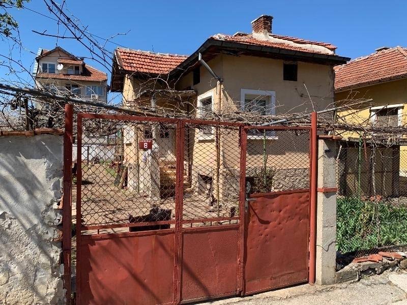"""Днес Врачанският окръжен съд постанови най-тежката мярка за неотклонение """"задържане"""