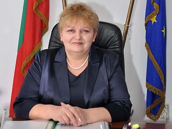 Със Заповед на кмета на община Враца от 14.01.2021 г.