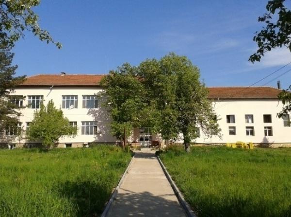 Коронавирусът влезе и в Дома за пълнолетни лица с деменция в берковското село Бистрилица