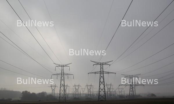Поскъпване на тока с над 20% иска ЧЕЗ