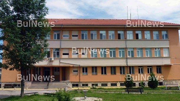 Болницата в Берковица отчете загуба за 2015-а