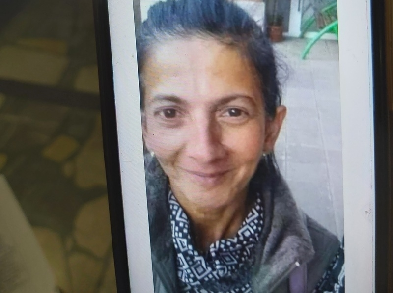 Загиналата млада жена от Враца остави без майка две деца,