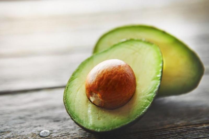 Отслабвайте здравословно с авокадо