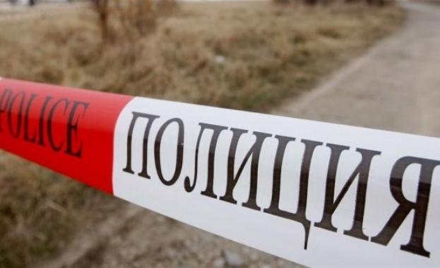 Съдията от Районен съд - Пазарджик Майа Попова е намерена
