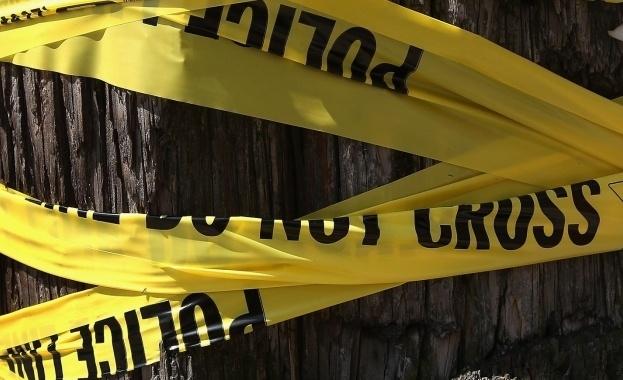 Тийнейджър откри стрелба в училище Кентъки, уби двама съученици и